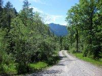 Karwendelrunde: Bild #84