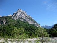 Karwendelrunde: Bild #88