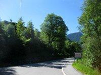 Karwendelrunde: Bild #89