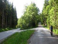 Rund um den Roßkopf: Bild #3