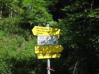 Rund um den Roßkopf: Bild #11