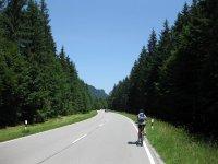 Rund um den Roßkopf: Bild #29