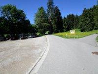 Blomberg-Runde: Bild #2