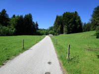 Blomberg-Runde: Bild #3