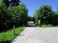 Blomberg-Runde: Bild #4