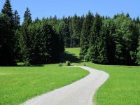 Blomberg-Runde: Bild #6