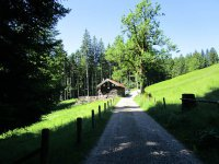 Blomberg-Runde: Bild #10