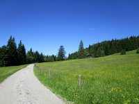 Blomberg-Runde: Bild #13