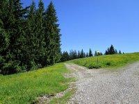 Blomberg-Runde: Bild #27