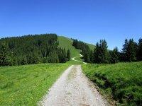 Blomberg-Runde: Bild #29