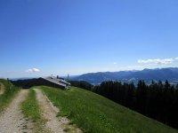 Blomberg-Runde: Bild #31