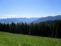 Blomberg-Runde: Bild #32