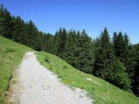 Blomberg-Runde: Bild #37