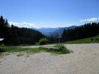 Blomberg-Runde: Bild #44