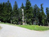 Blomberg-Runde: Bild #45
