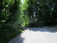 Blomberg-Runde: Bild #52