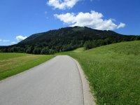 Blomberg-Runde: Bild #54