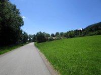 Blomberg-Runde: Bild #55