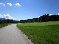 Blomberg-Runde: Bild #56