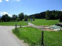 Blomberg-Runde: Bild #57