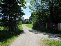Blomberg-Runde: Bild #59
