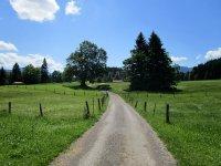 Blomberg-Runde: Bild #60