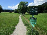 Blomberg-Runde: Bild #61