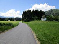 Blomberg-Runde: Bild #63