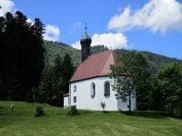 Blomberg-Runde: Bild #64