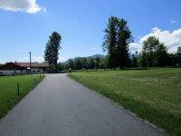 Blomberg-Runde: Bild #65