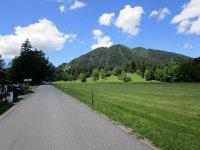 Blomberg-Runde: Bild #66