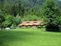 Blomberg-Runde: Bild #67
