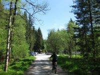 Fockensteinhütte: Bild #1