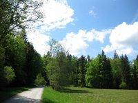Fockensteinhütte: Bild #2