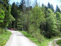 Fockensteinhütte: Bild #8