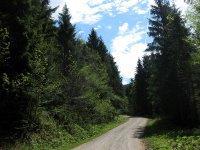Fockensteinhütte: Bild #9