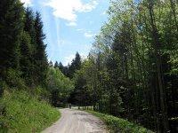Fockensteinhütte: Bild #10