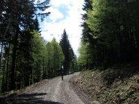 Fockensteinhütte: Bild #12