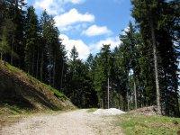Fockensteinhütte: Bild #15