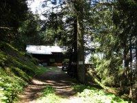 Fockensteinhütte: Bild #16