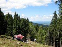 Fockensteinhütte: Bild #20