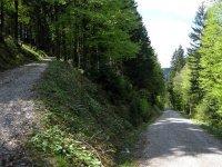 Fockensteinhütte: Bild #24