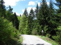 Fockensteinhütte: Bild #25