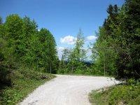 Fockensteinhütte: Bild #28