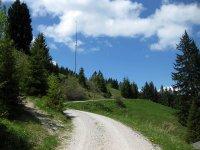Fockensteinhütte: Bild #32