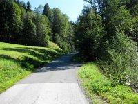 Taubensee: Bild #3