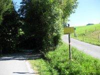 Taubensee: Bild #8