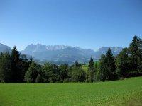 Taubensee: Bild #9