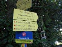 Taubensee: Bild #11