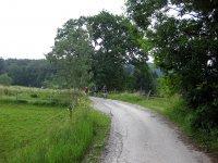 Tutzinger Hütte: Bild #2